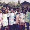 Children's Home: Monthly Sponsorship